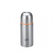 Esbit Stainless Steel Vacuum Flask 1 Litre Silver