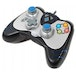 Datel Wildfire 2 Wired Controller In Black Xbox 360 - Image 2