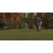 The Golf Club Collector's Edition PS4 Game - Image 5