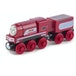 Thomas & Friends Caitlin Wooden Toy Train - Image 2