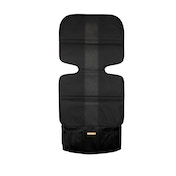 Prince Lionheart Seatsaver All In One Black