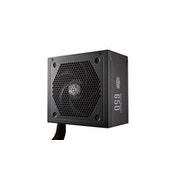 Cooler Master MasterWatt 650 650W ATX Black power supply unit UK Plug