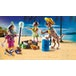 Playmobil Scooby-Doo Adventure with Witch Doctor Playset - Image 2