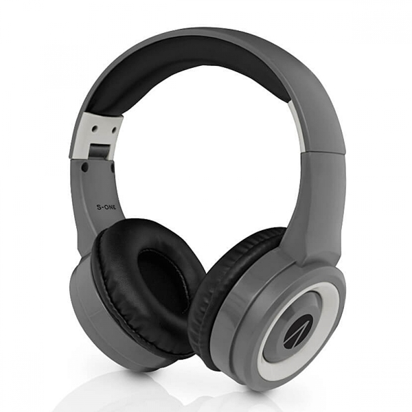 Nintendo Switch Stereo Gaming Headset - Image 1
