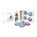 Disney Classics Complete Movie Collection Blu-Ray - Image 2