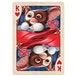 Gremlins Playing Cards - Image 3