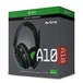 Astro A10 Gaming Headset (Grey/Green) Xbox One PS4 and Mobile - Image 2
