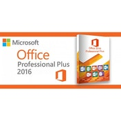 Microsoft Office Professional Plus 2016 Office 2016 Download