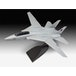 F-14 Tomcat Top Gun 1:72 Easy Click Revell Model Kit - Image 2