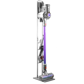 Cordless Vacuum Stand | M&W