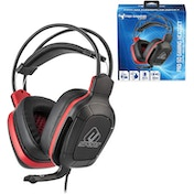 Subsonic E-Sport Pro Gaming 50 Gaming Headset (PS4/XBONE/SWITCH/PC)