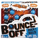 Bounce Off Rock