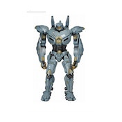 Striker Eureka (Pacific Rim) Neca 18 Inch Action Figure