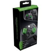 Gioteck Thumb Grips for Xbox Series X