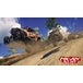 MX vs ATV All Out PS4 Game - Image 2