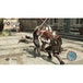 Assassin's Creed II 2 PC Game - Image 2