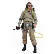 Ghostbusters Movie Select Series 6 Louis Tully