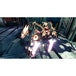 Lost Planet 2 Game PS3 - Image 2