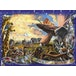 Ravensburger Disney Collector's Edition Lion King 1000 Piece Jigsaw Puzzle - Image 2