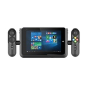 Linx Vision 8inch Windows 10 Gaming Tablet
