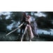 Final Fantasy XIII-2 13-2 Game Xbox 360 - Image 4