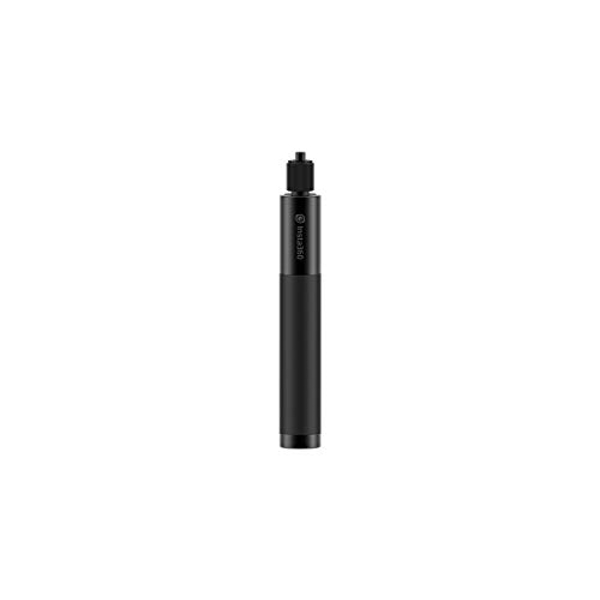 Insta360 ONE R Invisible Selfie Stick - ONE R Action Camera Accessories for Outdoor Sports