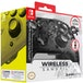 Afterglow Wireless Faceoff Deluxe Controller for Nintendo Switch | Camo Black - Image 6