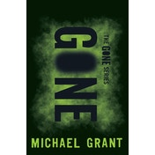 Gone (The Gone Series) Paperback - 7 May 2015