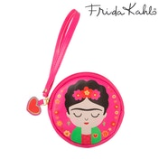 Sass & Belle Frida Coin Purse