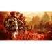Far Cry 4 Limited Edition Xbox 360 Game - Image 5