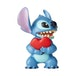 Stitch Heart (Lilo & Stitch) Figurine - Image 3
