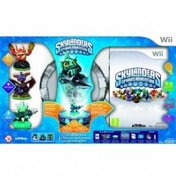 Skylanders Spyro's Adventure Starter Pack Wii Game