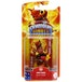 Hot Dog (Skylanders Giants) Fire Character Figure - Image 2