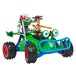 Disney Toy Story Radio Controlled Car - Buzz & Woody - Image 4