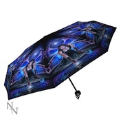 Immortal Flight Umbrella