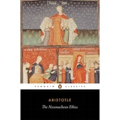 The Nicomachean Ethics by Aristotle (Paperback, 2003)