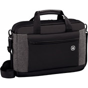 Wenger 601057 Underground 16inch Laptop Briefcase with Tablet Pocket