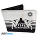 Star Wars - Join The Empire Wallet - Image 2