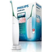 Philips Sonicare AirFloss Rechargeable Power Flosser