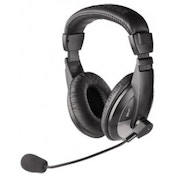 Trust Pulsar Stereo Headset (16904)
