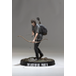Ellie with Bow (Last of Us Part II) Dark Horse PVC Statue - Image 3