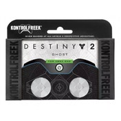 KontrolFreek Destiny 2 Ghost Edition for Xbox One Controllers