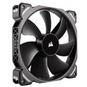 Corsair ML Series ML140 Pro Magnetic Levitation Fan (140mm)