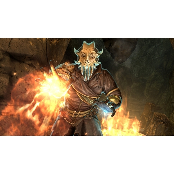 skyrim expansions download