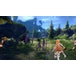 Sword Art Online Hollow Realisation PS4 Game - Image 2