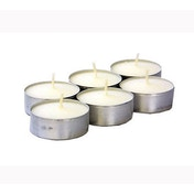 UCO Micro/Mini 6pk Regular Tea Lights