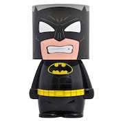 Batman DC Comics Look-ALite LED Table Lamp