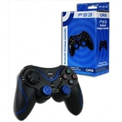 ORB Elite Wireless Bluetooth Controller PS3
