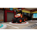 Blaze and the Monster Machines PS4 Game - Image 4