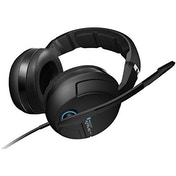 ROCCAT Kave XTD 5.1 Analogue Premium Surround Sound Gaming Headset